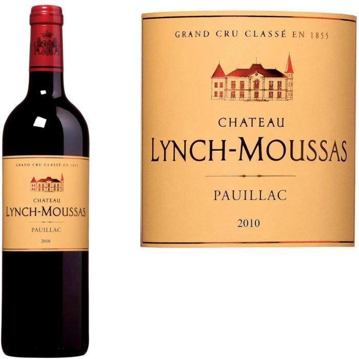 Kết quả hình ảnh cho chateau lynch moussas