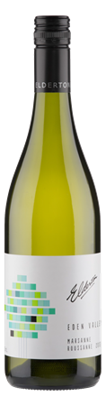 Eden Valley Marsanne
